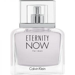 Calvin Klein Eternity Now for Men Eau de Toilette (100ml)