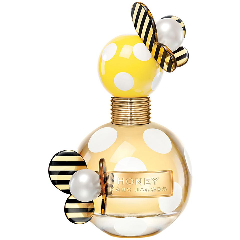 Marc Jacobs Honey Eau de Parfum (50ml)