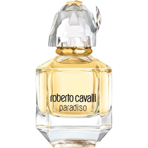 Roberto Cavalli Paradiso Eau de Parfum (30ml)
