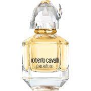 Roberto Cavalli Paradiso Eau de Parfum (75ml)