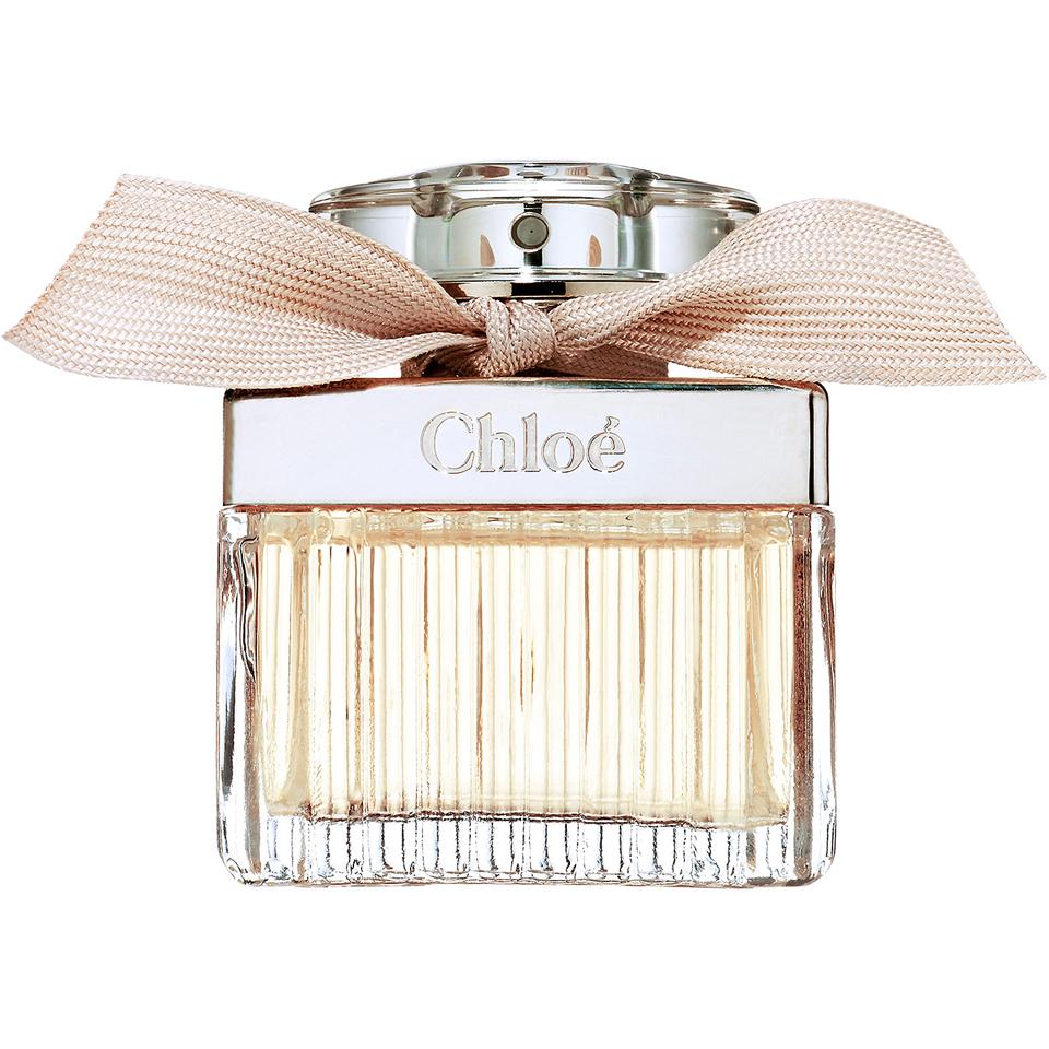 Chloé Signature Eau de Parfum (50ml)