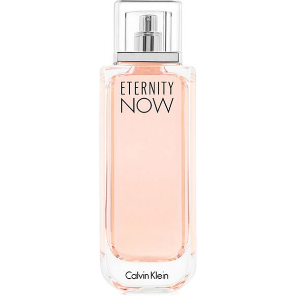 Calvin Klein Eternity Now for Women Eau de Parfum (50ml)
