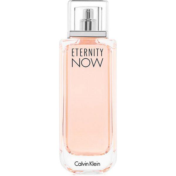 Calvin Klein Eternity Now for Women Eau de Parfum (30ml)