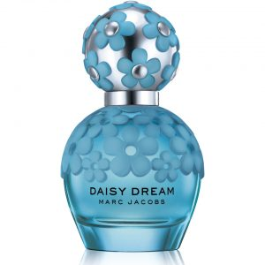 Marc Jacobs Daisy Dream Forever Eau de Parfum (50ml)