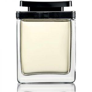 Marc Jacobs Women Eau de Parfum (100ml)