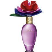 Marc Jacobs Lola Eau de Parfum (30ml)