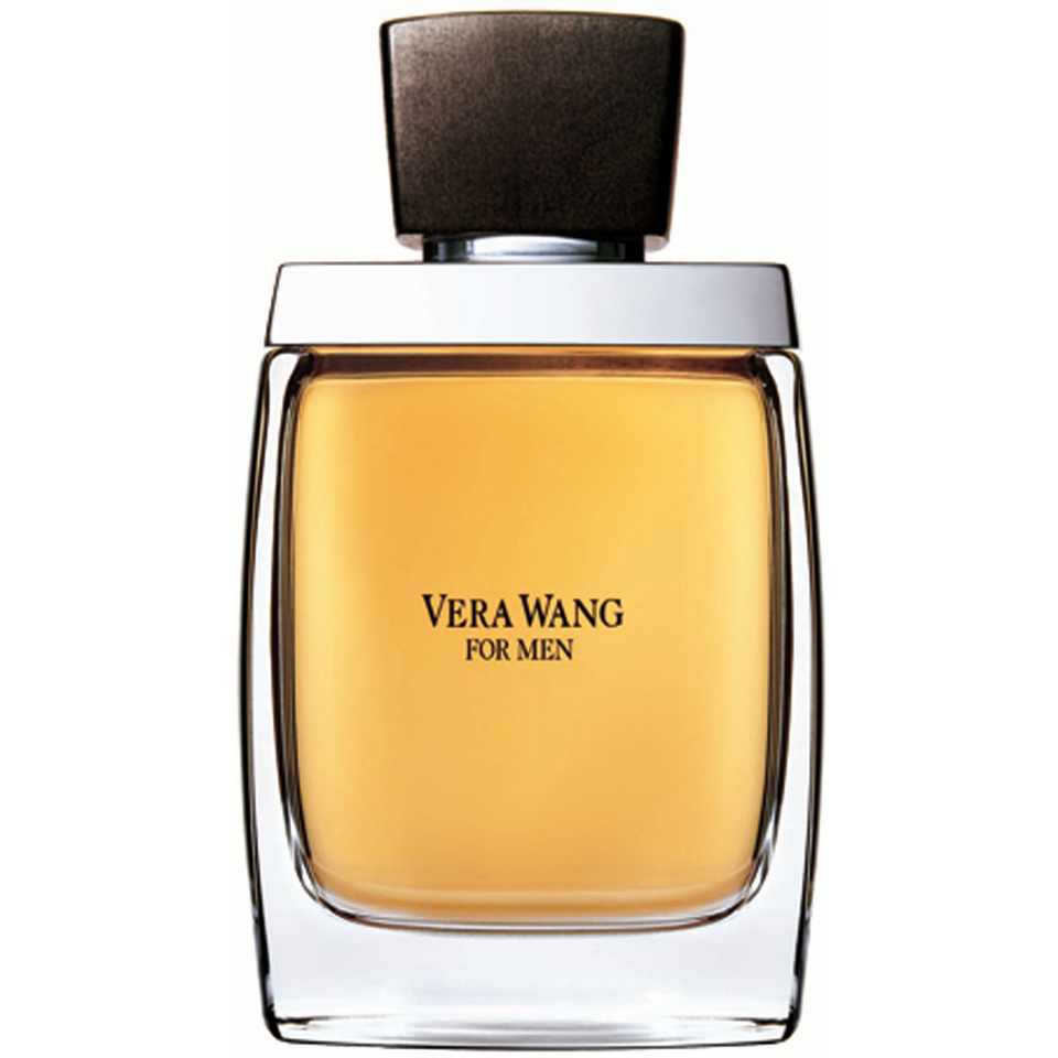 Vera Wang for Men Eau de Toilette (100ml)