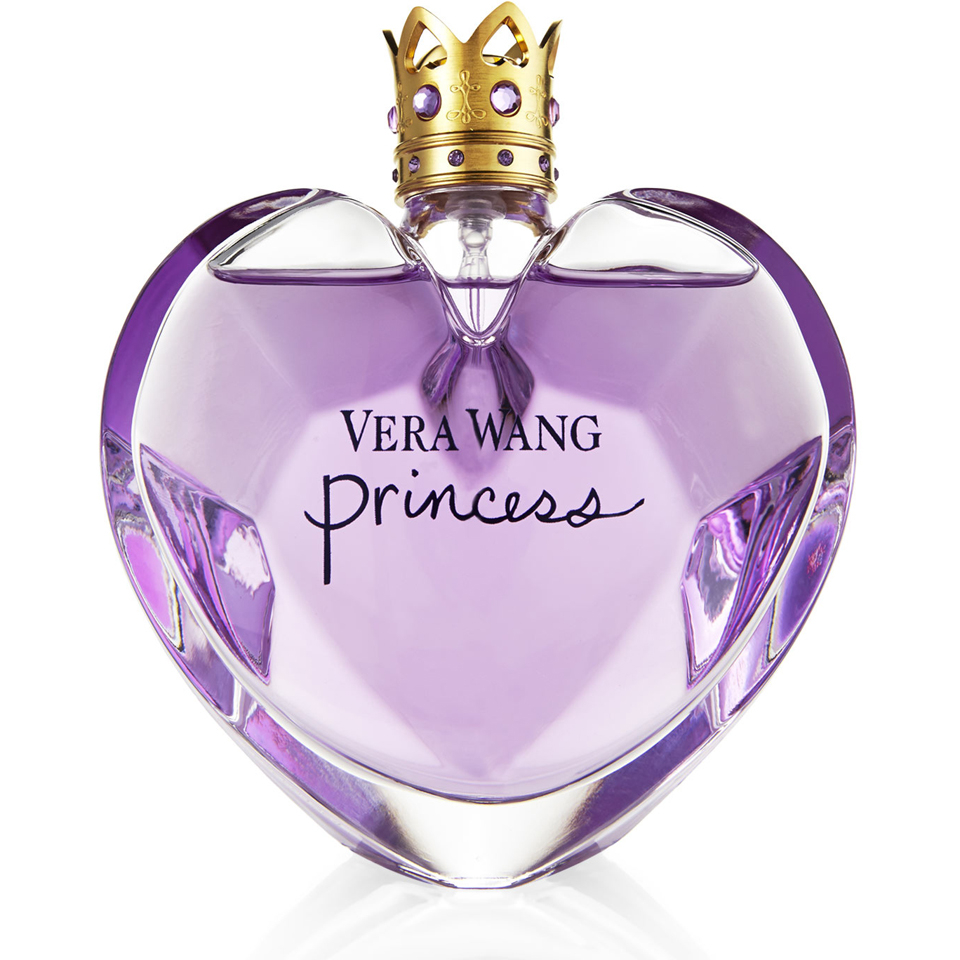 Vera Wang Princess Eau de Toilette (30ml)