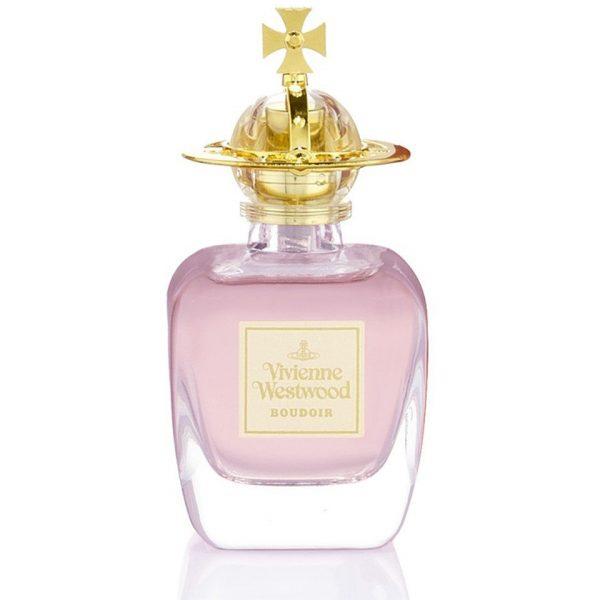 Vivienne Westwood Boudoir Eau de Parfum (50ml)