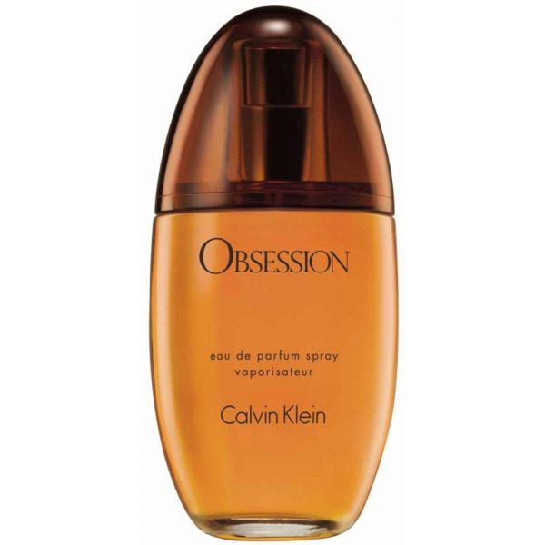 Calvin Klein Obsession for Women Eau de Parfum (30ml)