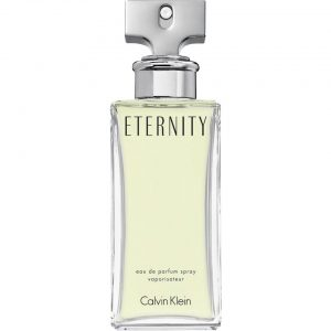 Calvin Klein Eternity for Women Eau de Parfum (100ml)