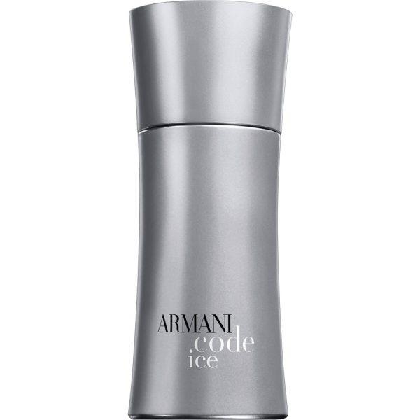 Giorgio Armani Armani Code Ice Eau de Toilette 75ml