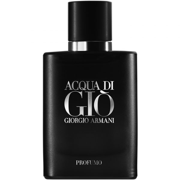 Giorgio Armani Acqua Di Gio Profumo Eau de Parfum 40ml