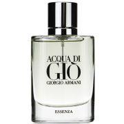 Giorgio Armani Acqua Di Gio Essence Eau de Toilette 180ml
