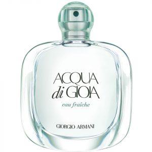 Giorgio Armani Acqua Di Gioia Eau de Parfum 30ml