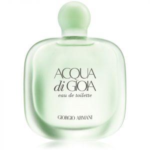 Giorgio Armani Acqua Di Gio Eau de Toilette 30ml