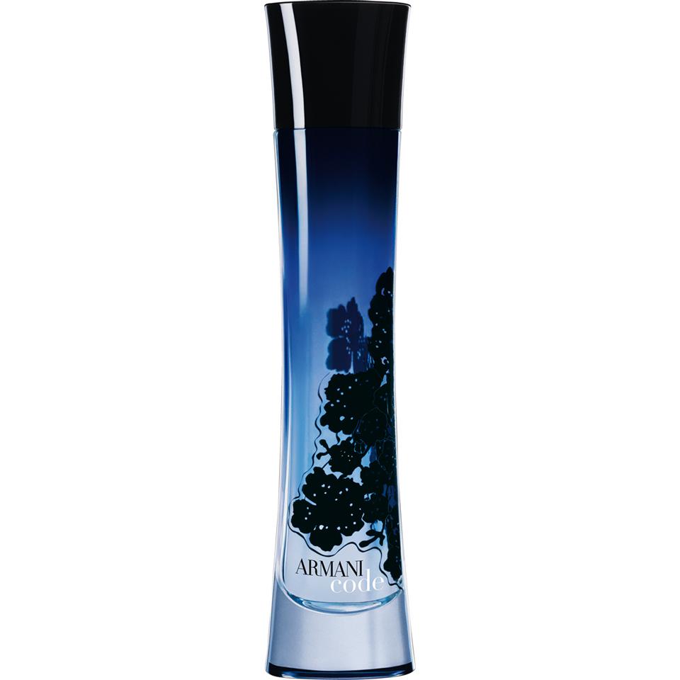 Giorgio Armani Armani Code Femme Eau de Parfum 75ml