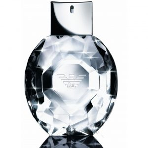 Emporio Armani Diamonds Eau de Parfum 100ml