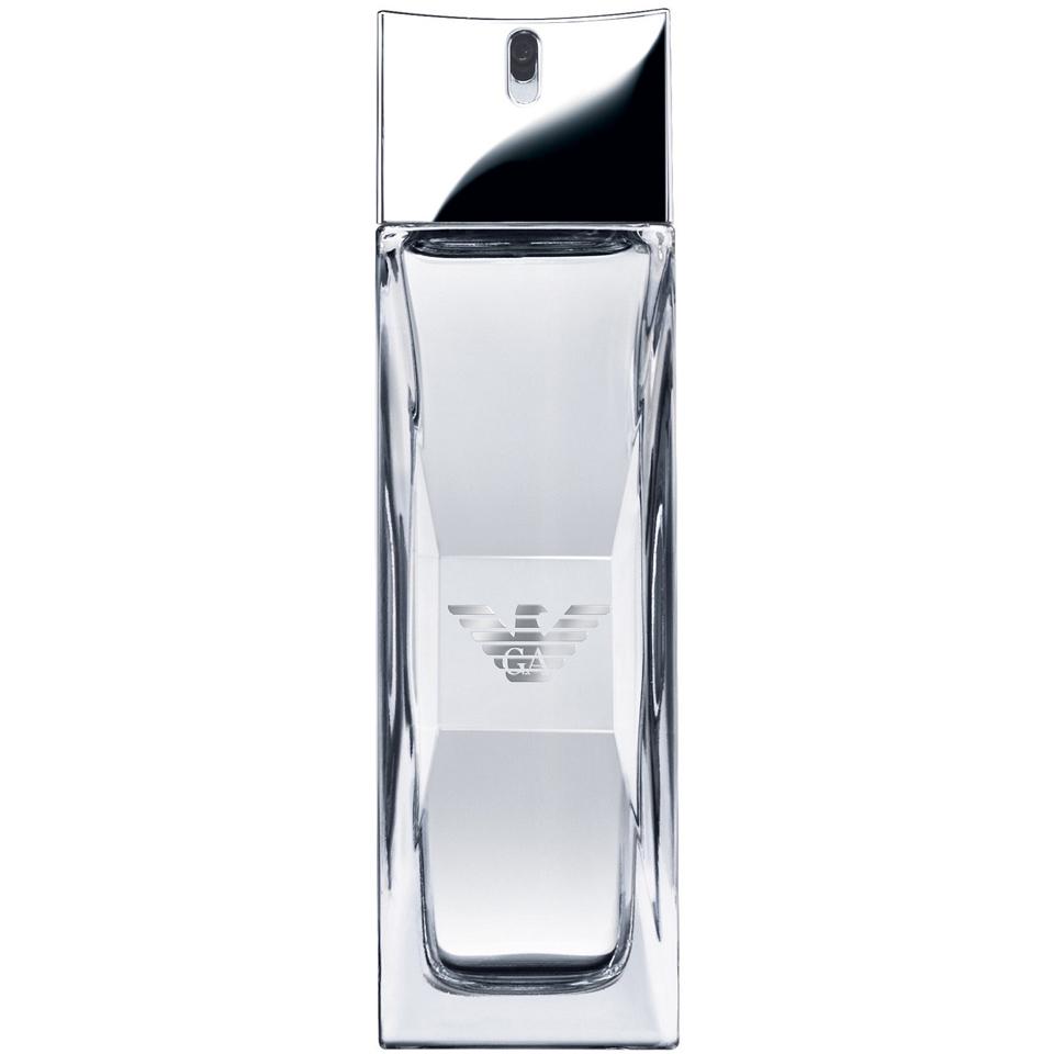 Emporio Armani Diamonds Eau de Toilette 75ml