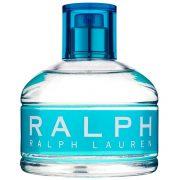 Ralph Lauren Ralph Eau de Toilette 100ml