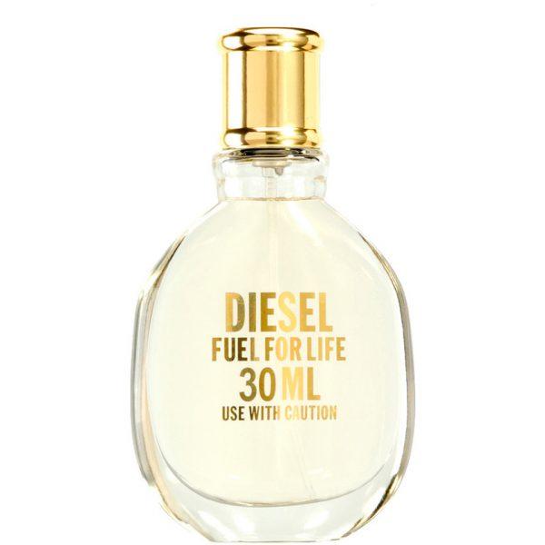 Diesel Fuel for Life Eau de Parfum 50ml