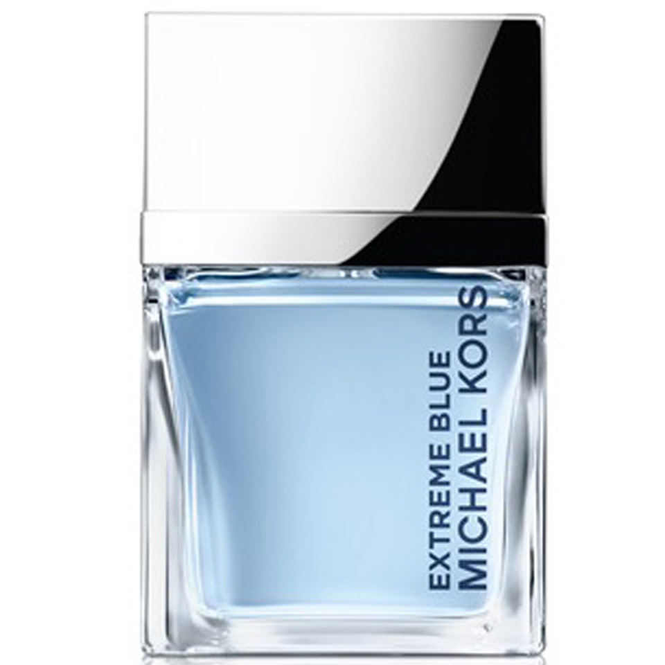 Michael Kors Extreme Blue Eau De Toilette (40ml)