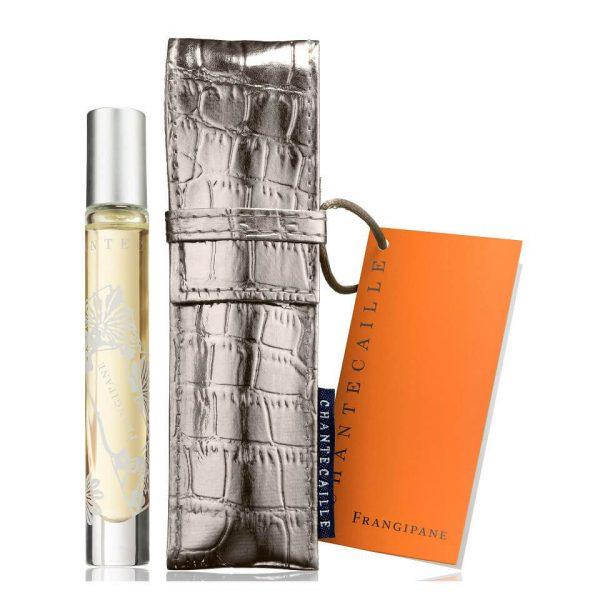 Chantecaille Frangipane Roll-On Parfum (7.5ml)