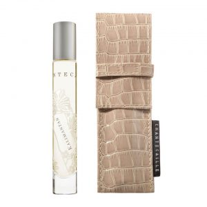 Chantecaille Kalimantan Roll-On Parfum (7.5ml)