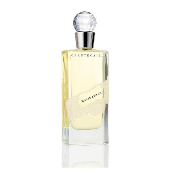 Chantecaille Kalimantan Parfum (75ml)