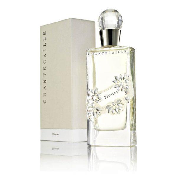 Chantecaille Pétales Perfum (75ml)