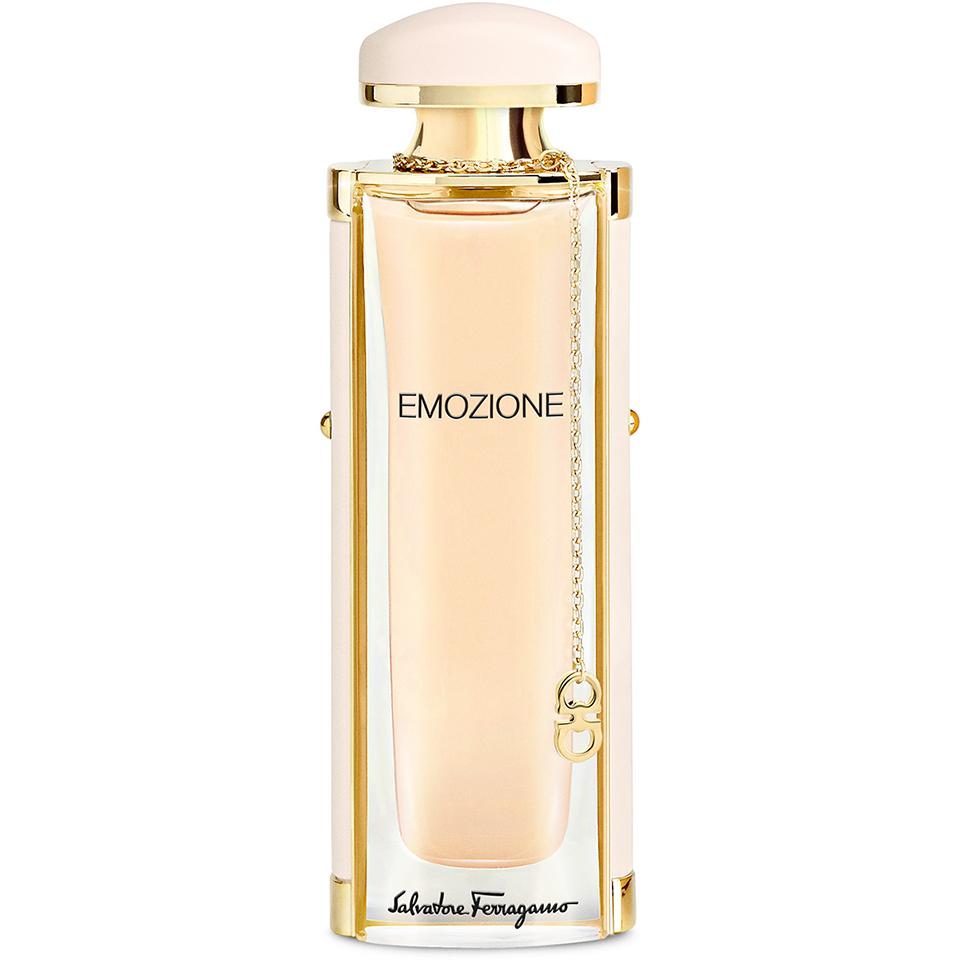 Eau de Parfum Salvatore Ferragamo Emozione (50ml)