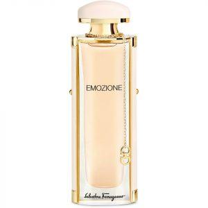 Eau de Parfum Salvatore Ferragamo Emozione (92ml)