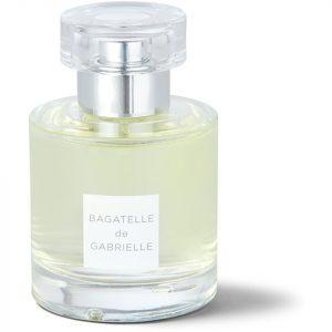 Omorovicza Bagatelle de Gabrielle EDT 50ml