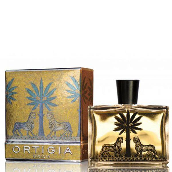 Ortigia Zagara Orange Blossom Eau de Parfum 30ml