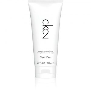 Calvin Klein CK2 Body Lotion (200ml)