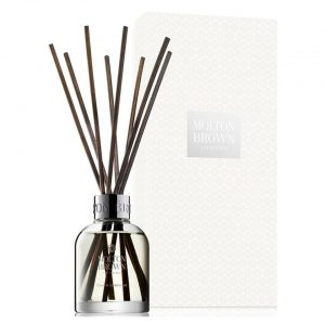 Molton Brown Coco & Sandalwood Aroma Reeds 150ml
