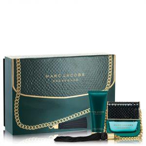 Marc Jacobs Decadence Eau de Parfum 50ml Xmas Coffret 2016
