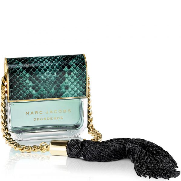 Marc Jacobs Divine Decadence EDP 50ml