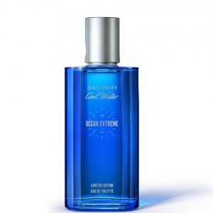 Davidoff Cool Water Man Ocean Extreme EDT 75ml