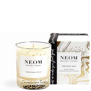 NEOM Organics Scents of Christmas Candle Collection