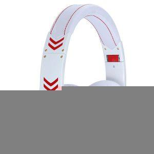 Silaba G18 Moda Deluxe Wireless Bluetooth 4.0 La conexion multipunto admite auriculares estereo Hi-Fi