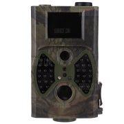 HC - 300A 12MP Wildlife Scouting Digital Trail Camara de caza