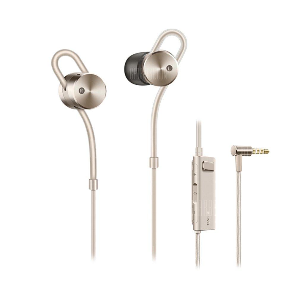 Huawei original AM185 Reduccion activa del ruido auriculares intrauditivos