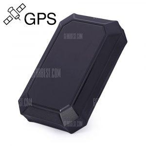 T-750 Alquiler de Moto Moto electrica Localizador GPS Tracker