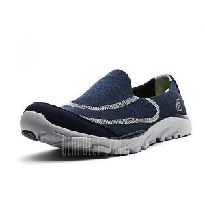 Para leer los hombres Ultra-light Muck botas zapatos Camping
