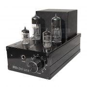 Little Dot MK II de 300W amplificador de tubo de vacio de 3 - 10 veces Amplificacion