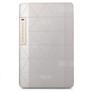 Bluetooth V4.0 Newplan N300 doble tarjeta SIM adaptador