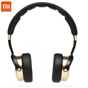 Auriculares Hi-Fi plegables Xiaomi original