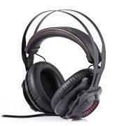 Kingston HYPERX KHX Revolver Cloud - HSCR - BK - como auriculares