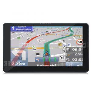 901 Android 4.4 Tablet GPS coche DVR Grabador DVR 1080P